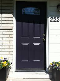 Front Door Paint Colors Sherwin Williams Images About Front Door On Pinterest Grey Houses Doors And Colors