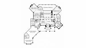 mediterranean mansion floor plans luxury mansion floor plans amazing mansions architecture ideas