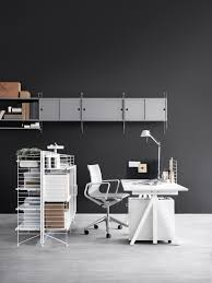 string furniture products collections and more architonic