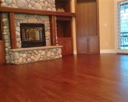 hardwood flooring in colorado springs hardwood cafe