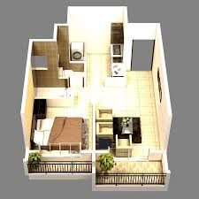 guest house floor plans enchanting 500 600 sq ft house plans ideas best inspiration home