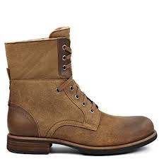 ugg boots sale amazon amazon com ugg austraila mens larus boot hiking boots