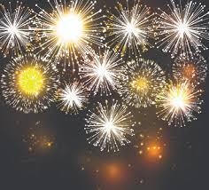fireworks transparent background free vector download 43 581 free