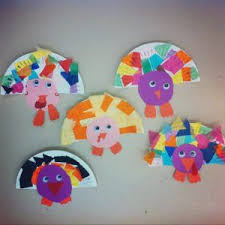 16 best turkey craft ideas for images on