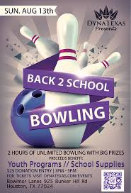 back to bowling event tickets sun aug 13 2017 at 3 00