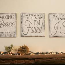 best christian wood wall products on wanelo regarding