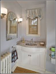 small bathroom window curtain ideas interesting 90 small bathroom windows design decoration of best