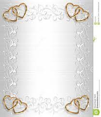 wedding invitations borders wedding invitations borders free angel border stationaray