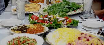 cuisine home shiraz finest cuisine
