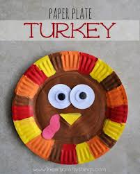 12 thanksgiving craft ideas for kids page 2 of 2 princess