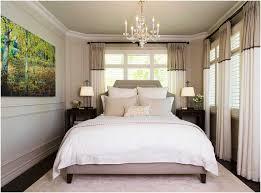 sch ne schlafzimmer 10 schönes schlafzimmer design ideen