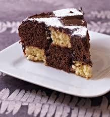 recette de cuisine gateau gâteau d anniversaire damier les meilleures recettes de cuisine d