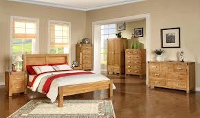 low profile wooden bed frame u2013 dentalforums info