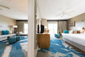 Key West Interior Design by Book Doubletree Resort By Hilton Grand Key Key West Florida