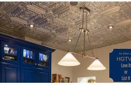 ceiling wonderful fasade ceiling tiles glue up ceiling tile in