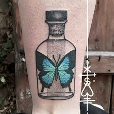 16 best tattoos images on ideas butterfly