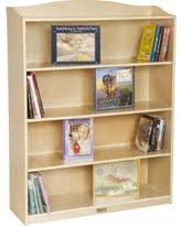 deals on 5 shelf bookcase are going fast