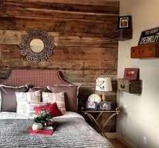 Recycled Bedroom Ideas Recycled Bedroom Ideas Bedroom Review Design