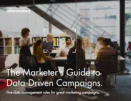 optimize your marketing campaign engine with data management best