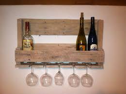 small wine rack designs flexible small wine rack with unique