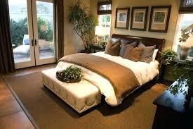purple and brown bedroom brown and tan bedroom ideas green and tan master bedroom tan brown