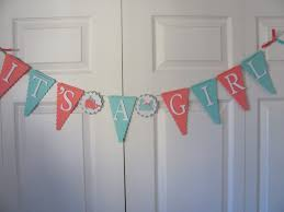 the sea baby shower decorations the sea baby shower ideas baby ideas