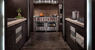 small luxurious kitchen design sharp home design