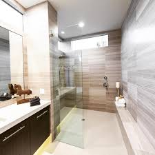 walk in bathroom ideas 40 amazing walk in shower ideas that will inspire you to redesign