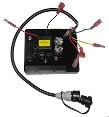 minn kota powerdrive v2 wiring diagram minn kota power drive v2