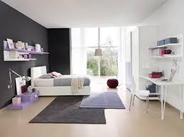 meubles chambre ado ameublement chambre ado en 95 idées pour filles et garçons