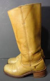 biker boots brands pin by eagle ages on women s motorcycle boots from eagle ages