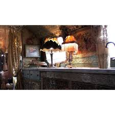 bohemian luxe interiors pearls to a picnic 27 best magnolia pearl airstream images on pinterest bohemian