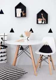Black Bedroom Ideas Pinterest by Room Tour Oh Eight Oh Nine White Kids Room Room Tour And Madeira