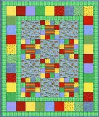 gourmetquilter because quilting is delicious quilt patterns