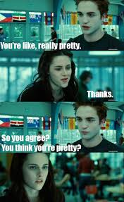Funny Twilight Memes - 20 of the best mean girls memes on the internet gurl com gurl com