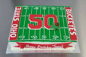 football cakes birthday cakes fluffy thoughts cakes mclean va and