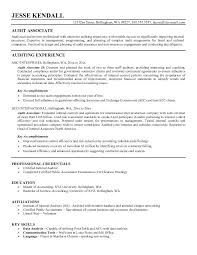 best resume template wordpress paramedical exam date chief internal auditor resume auditing resume exles resume