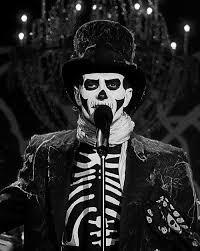 Halloween Costumes Hocus Pocus 25 Hocus Pocus Movie Ideas Hocus Pocus