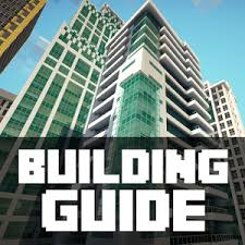 building guide minecraft free android apps on google play