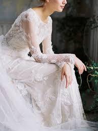 pettibone wedding dresses pettibone wedding dress inspo for instagram ecobeaute