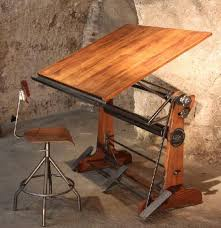 Drafting Tables Toronto 24 Best Vintage Drafting Table Images On Pinterest Drafting