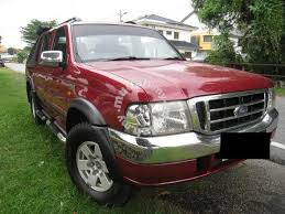 ford ranger max ford ranger 2 5 m hilux frontier navara d max cars for sale in