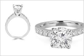 montreal wedding bands wedding rings montreal wholesaler open to