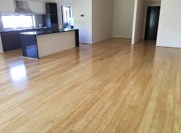 Natural Bamboo Flooring Black Bamboo Floors Most Widely Used Home Design