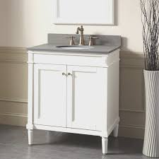 bathroom double sink vanity ideas bathroom white bathroom sink vanity designs and colors modern