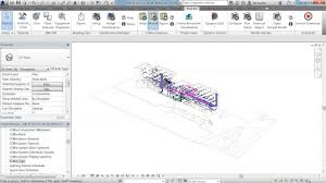 Spreadsheet Extension Revit Cobie Export Tool Create A Cobie Spreadsheet From Revit