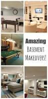 542 best basement images on pinterest basements custom