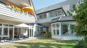Schwimmbad Bad Rothenfelde Hotel Pension Pieper Kersten In Bad Laer U2022 Holidaycheck