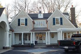 gambrel style homes pictures of homes with board and batten vinyl siding u2014 home ideas
