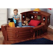 Little Tikes Anchors Away Pirate Ship Water Table Little Tikes Pirate Ship Water Table Tankless Water Heater